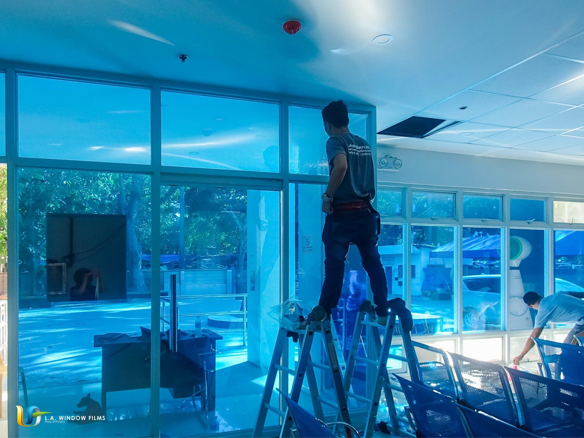 Installation (3)
