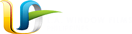 LA Window Films Philippines